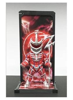 Lord Zedd 9 cm Mighty Morphin Power Rangers