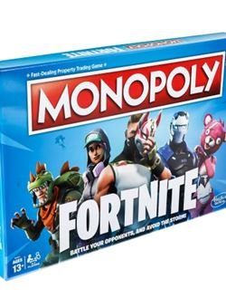 Monopoly Fortnite1