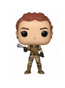 Tower Recon Specialist Funko Pop 10 cm Nº439