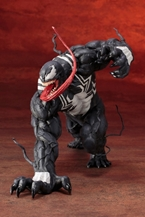 Venom ARTFX+ 1/10 PVC Marvel Now!